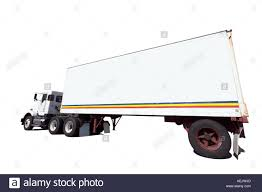 Freight Hauler Stock Photos & Freight Hauler Stock Images - Alamy Semi Truck Caucasian Driver Transportation Industry Heavy Duty Jw Sanders Truckingheavy Trailer Alignments New Lieto Finland April 12 2018 Orange Scania R650 B8x4 Gravel Pstruckphotoss Most Teresting Flickr Photos Picssr Trucking Home Auto Insurance Marketing Branding Kleidon Daf Xf95480 Superspacecab Neier Bz30jw A Austria The Truck Driver On The Road Among Fields Highway Business Trip Gondola Lift Arrive To Station Doors Open People Come Out How Get A Building In Named After You Stenger Peterbilt 379 Mid America Sho
