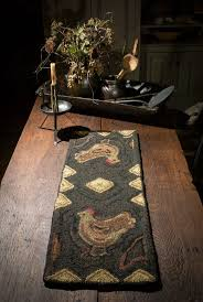 Homespice Decor Jute Rugs by 17 Best Homespice Hooked U0026 Penny Accessories Images On Pinterest
