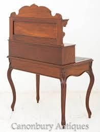 bureau bonheur du jour bonheur du jour desk bureau 1870