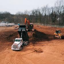 100 Century Trucking Transportation Service Sterling Virginia