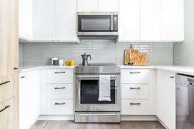 Modern Kitchen Backsplash Ideas With Personality Filled Kitchen Backsplash Ideas Shift Modern Home