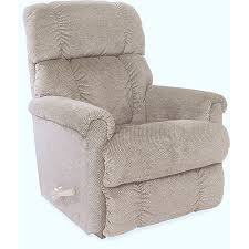 la z boy pinnacle rocker recliner boscov s