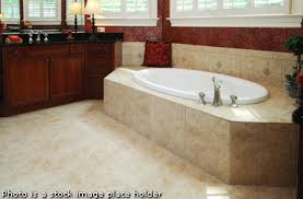 Floor And Decor Lombard by Houston Floor And Decor 28 Images Floor Inspiring Floor And