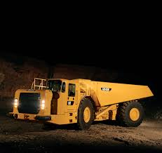 Articulated Dump Truck / Diesel / For Underground Mining - AD45B ... Top 10 Tips For Maximizing Articulated Truck Life Volvo Ce Unveils 60ton A60h Dump Equipment 50th High Detail John Deere 460e Adt Articulated Dump Truck Cat Used Trucks Sale Utah Wheeler Fritzes Modellbrse 85501 Diecast Masters Cat 740b 2015 Caterpillar 745c For 1949 Hours 3d Models Download Turbosquid Diesel Erground Ming Ad45b 30 Tonne Off Road Newcomb Sand And Soil Stock Photos 103 Images Offroad Water Curry Supply Company Nwt5000 Niece