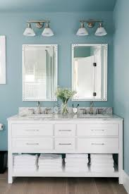 HGTV Dream Home 2019: Master Bathroom Pictures   HGTV Dream Home ... Photos Small Picture Shower Remodel Master Bath Hgtv Photo Images Bathroom Alluring Bathrooms For Stunning Decoration Hgtv Bathroom Decorating Ideas Dream Home 2014 Master Interior Ideas Elegant Hgtvmaster Victorian Hgtv Modern 6 Monochromatic Designs Youll Love Hgtvs Decorating Pin By Architecture Design Magz On Of Fascating Marble Were Swooning Over 912 Inspirational Find The Best From Door Amydavis