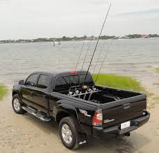 100 Rod Holder For Truck Portarod Southern Boating