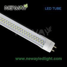 t8 4 foot led 18w t8 led light 4 foot 4 foot led