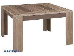 table de cuisine pratique luxe table de cuisine pour table carre salle a manger deco cuisine