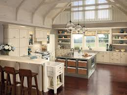 Thermofoil Kitchen Cabinets Online by Adorable 50 Cost Of Kraftmaid Kitchen Cabinets Design Inspiration