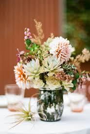 Stunning Vases For Flowers Wedding Centerpieces Flower