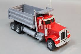 Ebay Commercial Trucks Semi Trucks Ebay Peterbilt Trucks 1984 359 Custom Toter Truck 1977 Gmc Sierra 35 Dump For Sale On Ebay Youtube James Speorl Frederick Marylands Most Teresting Flickr Photos Ebay Ebay Stock Price Financials And News Fortune 500 1 64 Diecast Tractor Trailer Scam Digger Excavator Recovery Truck Tipper Van 11 Vehicles In Classic Commercial Accsories Tow Used For Sale On Coast Cities Equipment Sales Austin Vintage Lorry Old Pinterest Vintage Cars Diesel Laptops From Selling To Making 20myear Starter 8pc Ledglow Truck Bed White Led Lighting Light Kit Chevy Dodge