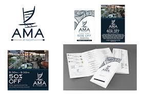 100 Ama Associates Fairmont Kea Lani AMA Campaign Pieces Gilbert And