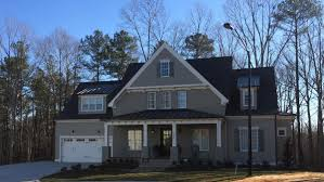Revealed HGTV s 2016 Smart Home in Raleigh Triangle Business