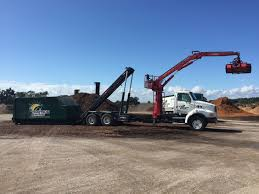 Grapple Truck – Raynor Shine Mulch Installation, And Debris Pick Up Grapple Truck Tree Climbers Services 2004 Sterling L8500 Acterra Truck Item Am9527 So 2011 Intertional 7600 6x4 Magnet C31241 Trucks Figrapple Built By Vortex And Equipmentjpg Removal Grover Landscape The Buzzboard 2008 Freightliner M2 Tandem Axle Grapple Log Loaders 2006 Lt8513 Builtrite 10 Rail Custom 2016 Kenworth T800 Youtube In Covington Tn For Sale Used On Buyllsearch