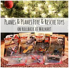 Walmart White Christmas Trees 2015 by Disney Planes Themed Christmas Tree Planestotherescue Ad
