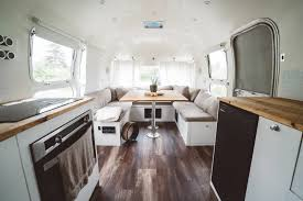 100 Restored Airstream Trailers How Much Did Our Restoration Cost Hopscotch The Globe
