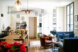 100 Saint Germain Apartments Sale Apartment Paris 6th Paris 6me Des