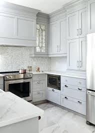 marble kitchen floor tiles soloapp me