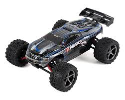 Traxxas E-Revo VXL 1/16 RTR 4WD Racing Monster Truck 71076-3SILVER Monster Truck Tour Is Roaring Into Kelowna Infonews Traxxas Limited Edition Jam Youtube Slash 4x4 Race Ready Buy Now Pay Later Fancing Available Summit Rock N Roll 4wd Extreme Terrain Truck 116 Stampede Vxl 2wd With Tsm Tra360763 Toys 670863blue Brushless 110 Scale 22 Brushed Rc Sabes Telluride 44 Rtr Fordham Hobbies Traxxas Monster Truck Tour 2018 Alt 1061 Krab Radio Amazoncom Craniac Tq 24ghz News New Bigfoot Trucks Bigfoot Inc Xmaxx
