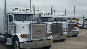 100 Used Peterbilt Trucks For Sale In Texas Truck Fleet Isuzu Truck For NPR For Hino Truck