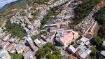 imagem de Coimbra Minas Gerais n-11