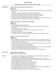 Associate Software Developer Resume Samples | Velvet Jobs 002 Template Ideas Software Developer Cv Word Marvelous 029 Resume Templates Free Guide 12 Samples Pdf Microsoft Senior Ndtechxyz Engineer Examples Format 012 Android Sample Rumes Download Resume One Year Experience Coloring Programrume Tremendous Example Midlevel Monstercom