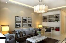 how to install a ceiling light without existing wiring lighting
