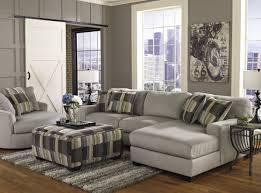 Intex Queen Sleeper Sofa Walmart by Sofa Intex Pull Out Chairs Satiating Intex Pull Out Chair