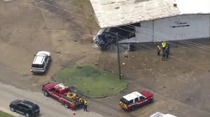 Man Injured When Truck Flips Into Baytown Building 29th Annual Bayshore Fine Rides Show Town Square On Texas Ave Thousands In Baytown Must Be Evacuated By Dark Photos Tx Usa Mapionet New 2018 Ford F150 For Sale Jfa55535 Jkd03241 Stone And Site Prep Sand Clay 2017 Hfa19087 Bucees Home Facebook Jkc49474 Wikiwand Gas Pump Islands At The Worlds Largest Convience Store