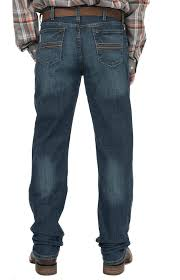 Shop Men s Western Wear & Cowboy Clothing