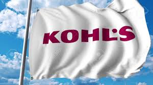 Kohl's Coupons: Promo Codes | 20%OFF | September 2019 | Updated Kohls Coupons 2019 Free Shipping Codes Hottest Deals Bm Reusable 30 Off Code Instore Only Works Faucet Direct Free Shipping Coupon For Denver Off Promo Moneysaving Secrets Shoppers Need To Know Abc13com Venus Promo Bowling Com Black Friday Ad Sale Code 40 Active Coupon 2018 Deviiilstudio Off 20 Coupons 10 50 Home Pin On Fourth Of July The Best Deals And Sales Online Discount