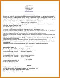 On Resume Samples With Job Gaps S Blackdgfitnesscorhblackdgfitnessco Employment Sample Kridainforhkridainfo