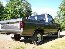 Show Off Your Pre-97 Ford Trucks - Page 52 - F150online Forums Show Off Your Pre97 Ford Trucks Page 52 F150online Forums 97 F350 Powerstroke By Kmann256 On Deviantart F250 Door Handletailgate Latch Ebay How To Install Replace 2016 For Sale Near Auburn Wa F150 62 Anyone Own A Pre Truck Bodybuildingcom 61 The Green Mile 1997 Covers Truck Bed F 150 Hard 01 54l 330cid V8 Sohc New Timing Chain Kit Tck0604018