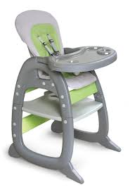 Evenflo Easy Fold High Chair Recall by High Chairs Booster Seats Sears