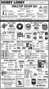 The Muskogee Phoenix | Newspaper Ads | Classifieds ... Hobby Lobby 40 Off Printable Coupon Or Via Mobile Phone Tips From A Former Employee Save Nearly Half Off W Code Lobby Coupons Sept 2018 Santa Deals Cork 5 Best Websites Online In Store 50 Coupons And Codes Up To Dec19 Bettys Promo Code Free Delivery Syracuse Coupon Book 2019 Shop Senseo Pod Milehlobbycom Vegan Morning Star At Michaels Exp 41 Craft Store