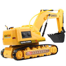 RC Excavator Caterpillar Digger Remote Control Crawler Construction ... Bruder 116 Caterpillar Plastic Toy Wheeled Excavator 02445 Amazoncom State Caterpillar Cat Junior Operator Dump Truck Cstruction Flash Light And Night Spring Into Action With Review Annmarie John Megabloks Ride On Tool Box And 50 Similar Items Mini Machines 5 Pack Walmartcom Offhighway 770g Rc Digger Remote Control Crawler Rumblin 2 Wheel Loader Mega Bloks Cat 3 In 1 Learning Education Worker W Bulldozer Yellow Daron