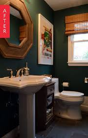 21 best hall bath images on pinterest colors blue dining rooms