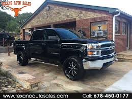 Used Cars Gainesville GA | Used Cars & Trucks GA | Texano Auto Sales New And Used Chevy Dealer In Savannah Ga Near Hinesville Fort 2019 Chevrolet Silverado 1500 For Sale By Buford At Hardy 2018 Special Editions Available Don Brown Rocky Ridge Lifted Trucks Gentilini Woodbine Nj 1988 S10 Gateway Classic Cars Of Atlanta 99 Youtube 2012 2500hd Ltz 4wd Crew Cab Truck Sale For In Ga Upcoming 20 Commerce Vehicles Lineup Cronic Griffin 2500 Hd Kendall The Idaho Center Auto Mall Vadosta Tillman Motors Llc Ctennial Edition 100 Years