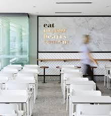 381 best ID Restaurants & Cafe images on Pinterest