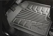 Lund Catch All Carpet Floor Mats Black by Ford F 150 Floor Mats Ford F150 Floor Liners 1961 2017