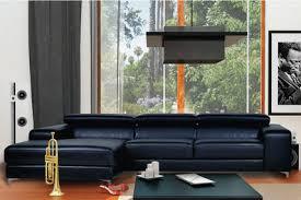 canapé d angle à gauche minore 5 places dossiers modulables