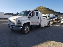 100 Truck Book Value GMC C7500 S For Sale CommercialTradercom