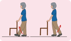 100 Rocking Chair Exercise Probably Terrific Fun Idea Kevinjohnsonfor