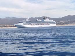 Star Princess Aloha Deck Plan by Island Princess Cruise Ship Reviews And Photos Cruiseline Com