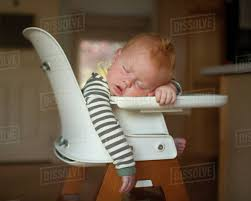 Cute Baby Boy Sleeping On High Chair At Home D1061_180_241 Baby Boy Eating Baby Food In Kitchen High Chair Stock Photo The First Years Disney Minnie Mouse Booster Seat Cosco High Chair Camo Realtree Camouflage Folding Compact Dinosaur Or Girl Car Seat Canopy Cover Dinosaur Comfecto Harness Travel For Toddler Feeding Eating Portable Easy With Adjustable Straps Shoulder Belt Holds Up Details About 3 In 1 Grey Tray Boy Girl New 1st Birthday Decorations Banner Crown And One Perfect Party Supplies Pack 13 Best Chairs Of 2019 Every Lifestyle Eight Month Old Crying His At Home Trend Sit Right Paisley Graco Duodiner Cover Siting