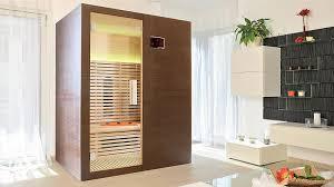 saunen whirlpools infrarotkabinen wärmekabinen thera med