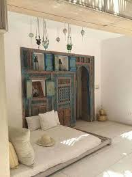 Gypsy Home Decor Pinterest by Amusing 40 Hippie Home Decor Inspiration Of Top 25 Best Hippie