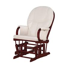 Dutailier Nursing Chair Replacement Cushions by Glider Rocking Chair Decor References