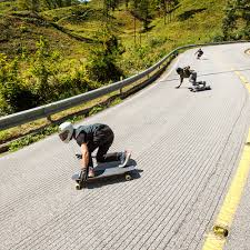 Best Downhill Longboards 2015 - Windward Boardshop Atom 41 Drop Deck Mbs Mountainboards Europe Paris Savant 43 Degree Forged Longboard Trucks Gunmetal Grey Whosale Longboard Trucks D Street Pintail Pinstripe Skateboard 42 Road Rider Avenue Suspension By Skate Grizzly 852s Orange 52 Gullwing Charger 10 Silver Free Shipping Truck The Most Reliable And Professional Truck For Aera K5 Black Cnc Precision Hopkin Uerstanding Longboards What Are The Best Board Emporium Amazoncom Scsk8 Longboard Trucks Combo Set W 70mm