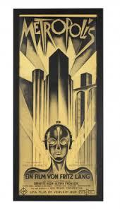 Stunning Cassandre Art Deco Pictures